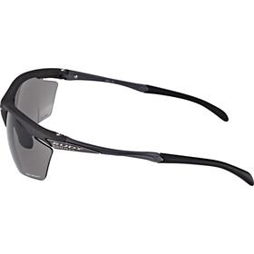 Rudy Project Agon Gafas, matte black - rp optics smoke black
